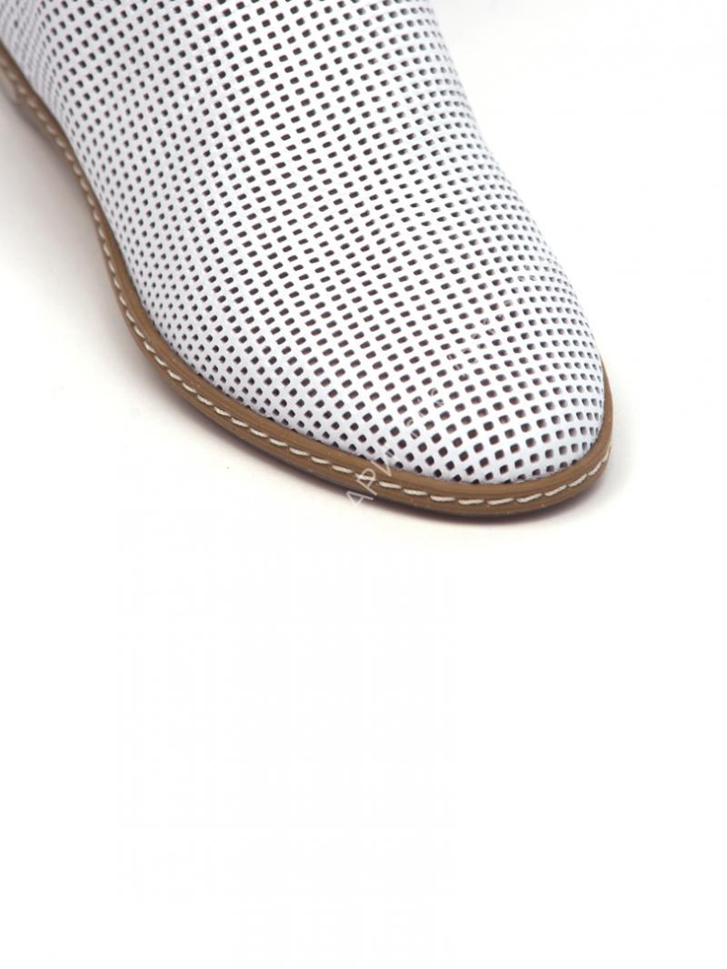 0949941022 итальянская обувь для мужчин имеют проф